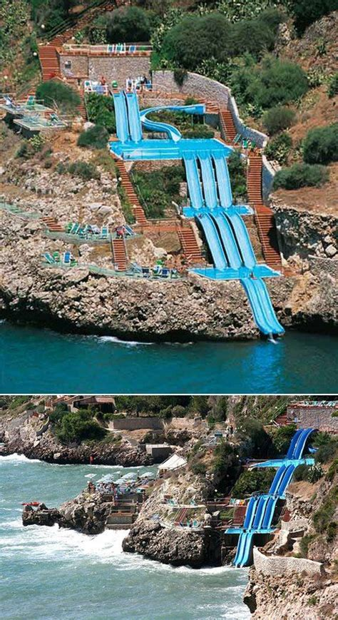 Cool Site Trovata by 17 Best Ideas About Cool Water Slides On Water