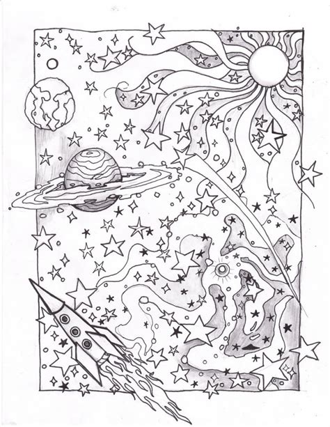 coloring book for grown ups printable get this printable trippy coloring pages for grown ups ts6s6
