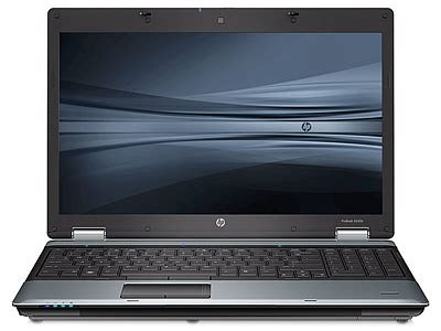 hp probook  notebookchecknet external reviews