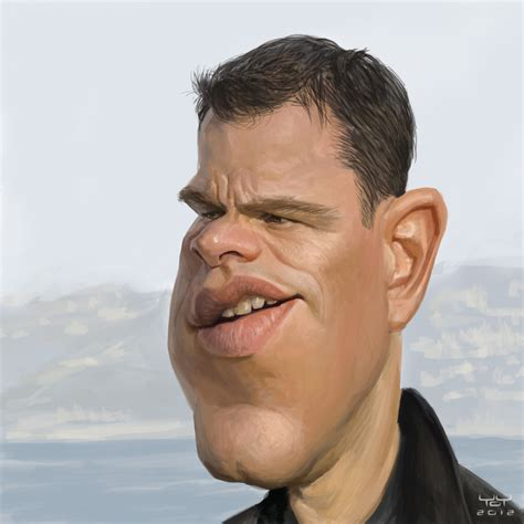 matt damon matt damon matt damon matt damon