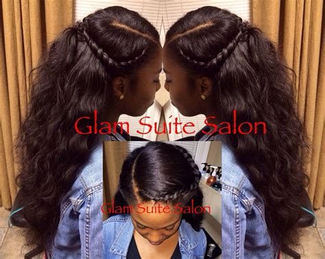 pretty sew ins for teens micro sewin weave not seeing the micro but this is still