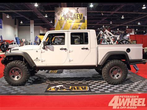 jeep gladiator 4 door 262 best toyota images on pinterest toyota trucks cars