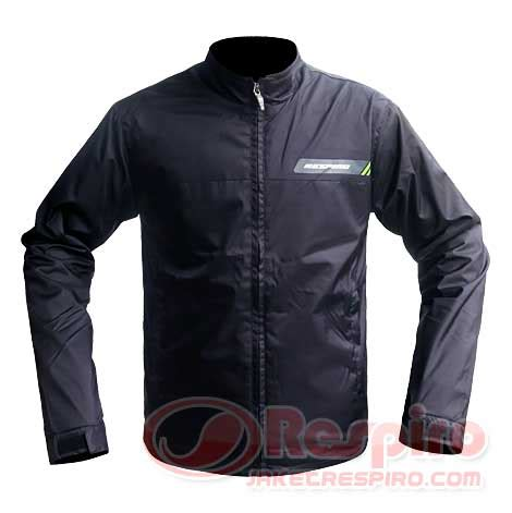 model jaket kulit pria terbaik  jaket respiro