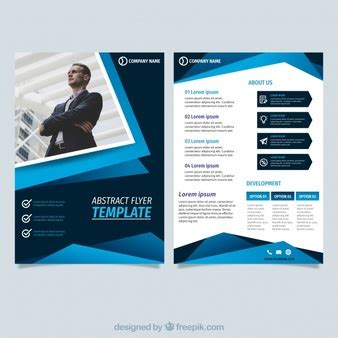 student id card template cdr brochure template vectors photos and psd files free