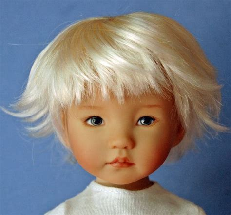 Boneka Singa By My Shopping Centre 262 best images about dolls dianna effner on