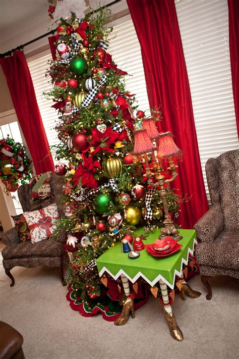 whimsical christmas tree ideas 25 awesome whimsical decorations ideas decoration