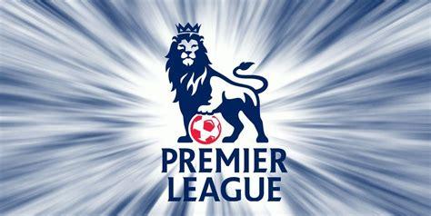 Manchester City Edition 06 premier league 2018 2019 fixtures unveiled