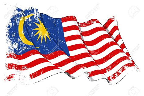wallpaper cartoon malaysia rothschilds satu insan malaysia