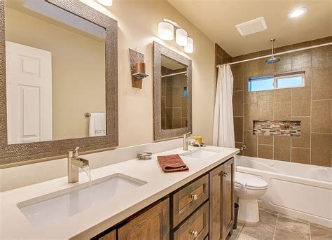 Update Bathroom Lighting Room Remodel 15 You Can Do In A Day Bob Vila