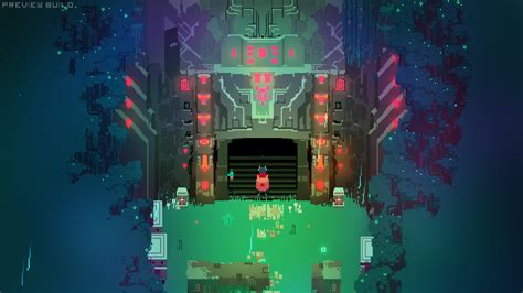 hyper light drifter merch hyper light drifter macintosh torrents games