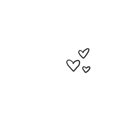 imagenes tumblr en png corazones png by isaswaggeditions on deviantart