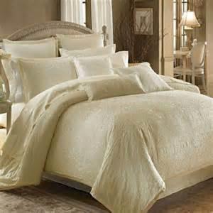 tree symphony bedding comforter set pic 7 bed