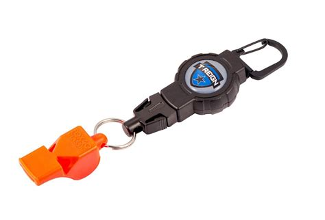 Camouflage Retractable Survival Kit Lakban Ajaib t small retractable gear tether fox40 whistle