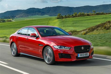 jaguar cars 2015 jaguar xe cars
