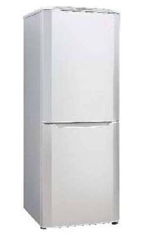 Best Fridge For Garage by Best Refrigerators Best Refrigerator For Garage