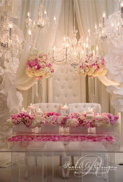 2016 Blush Pink Weddings Archives   Weddings Romantique