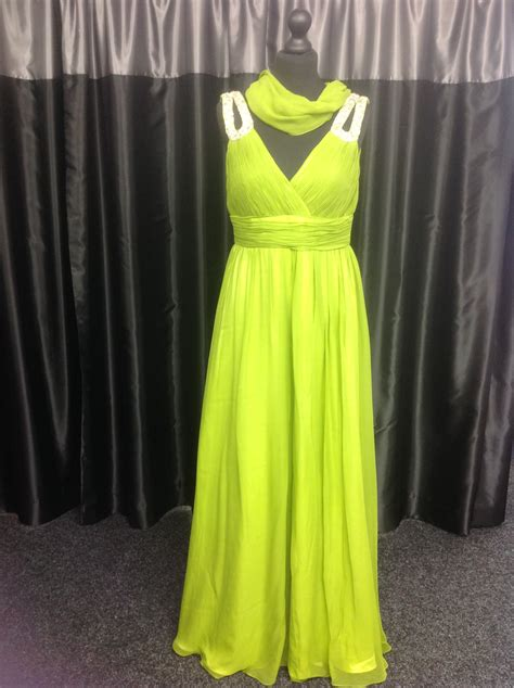 prom dress shops in plymouth prom dresses cornwall dresses