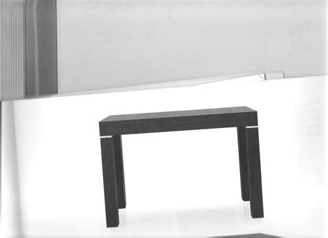 tavolo consolle apribile tavolo consolle apribile tavoli a prezzi scontati