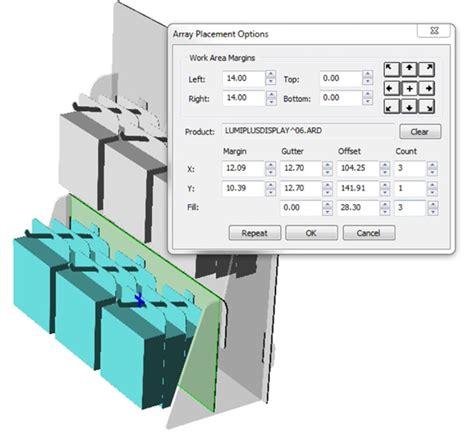 product layout là gì artioscad strukturelle designsoftware f 252 r verpackungen