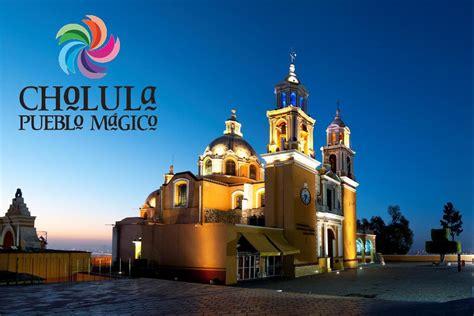 www imagenes tourscancun org 174 699 mxn tour cholula puebla ciudad