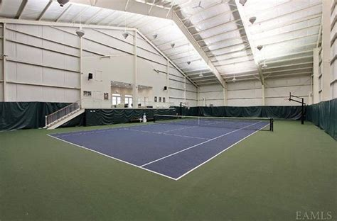 indoor tennis courts 9 best ideas about amazing indoor tennis courts on
