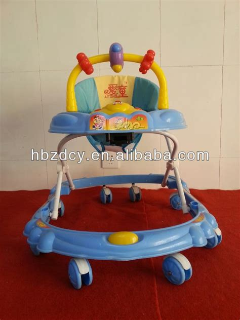 baby walker with swivel seat baby walkers manufacturers wholesale baby walker parts