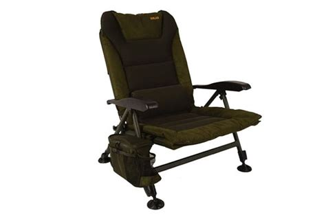 c recliner chair solar sp c tech recliner chair low johnson ross tackle