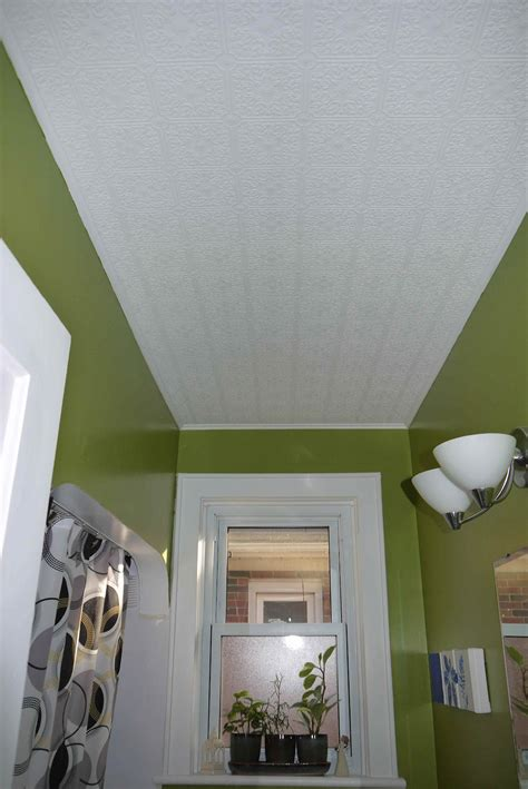 how to paint bathroom ceiling a paint for bathroom ceiling which is the best in the