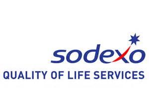 Sodexo logo 310 right en rgb 1200x900 jpg jpg