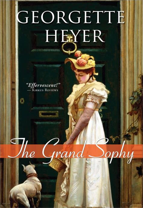 the grand sophy regency romances the book nest the grand sophy by georgette heyer