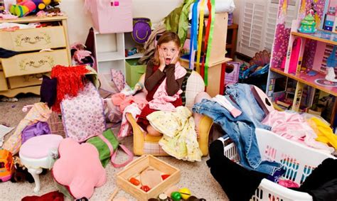 tidy my bedroom 7 basics for getting kids to clean their rooms