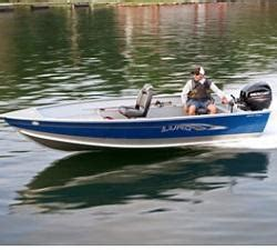 Winprizesonline Com Sweepstakes - lund boat sweepstakes