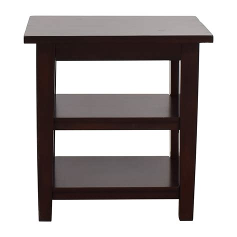 pier 1 end tables buy second hand end tables