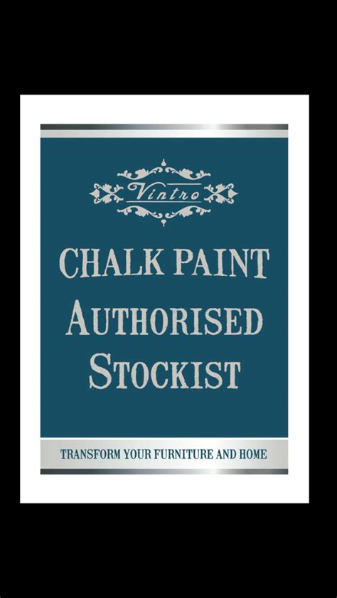 chalk paint glasgow decuberry shabby chic rustic vintage furniture deco