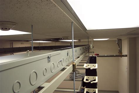 rack room outlet new facility progress 8 roller network newspipe