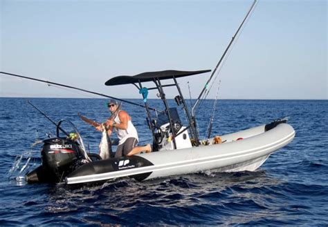 rib boat guide a buyers guide to 6 metre ribs boatmags