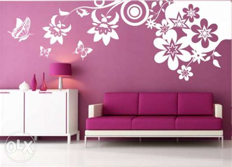 decorative wall painting techniques home furniture decorative wall painting techniques and ideas home furniture