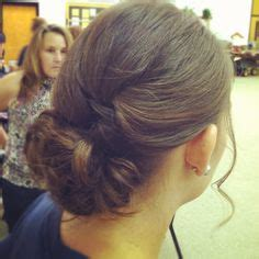 hair do for black tie events 1000 images about hair on pinterest black tie events