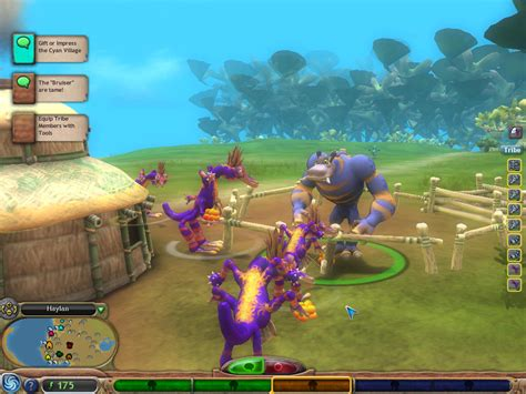 pc games free download full version for ubuntu spore game free download full version for pc betterzolole