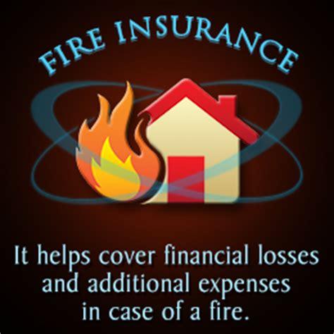 auto repair insurance auto repair insurance buzzle autos post