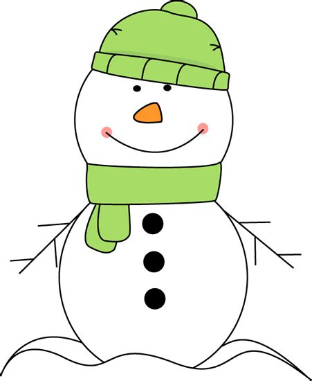 2326x1619mm snowmen with green scarves snowman wearing green scarf and hat clip snowman