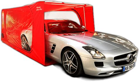 auto slipcovers car cover from carcoon the best in car storage