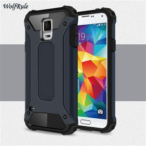 samsung galaxy s5 i9600 future armor hardcase with belt cli t1310 3 sfor phone samsung galaxy s5 cover soft silicon