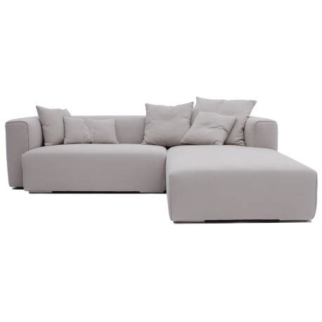 small 2 seater corner sofa small two seater corner sofas mjob blog