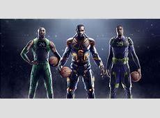 Nike Basketball Superhero ELITE Series 2.0 | Highsnobiety Kd 6 Elite Hero