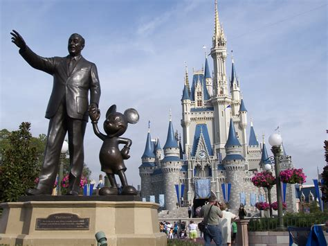 Florida Home Builders by If Hurricane Irma Forces Walt Disney World To Close They