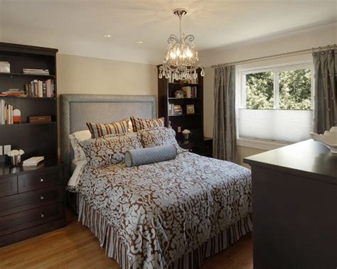 bedroom ideas small master small master bedroom design ideas small master bedroom