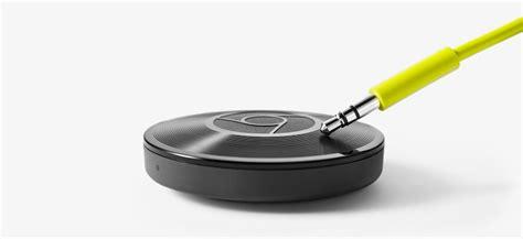 Format Audio Non Supporté | il nuovo chromecast audio non supporta apple music per