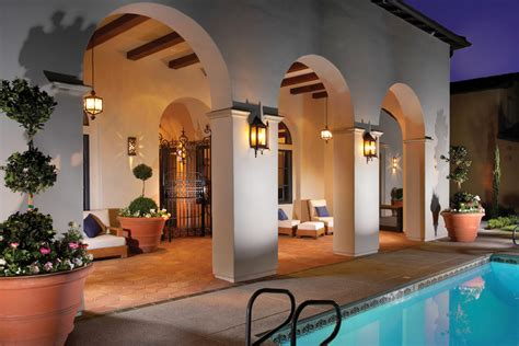 Home Decorators Patio Cushions by Roof Design Ideas Garage Contemporary With Gray Stucco