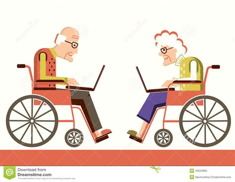 clipart pensione pensioner clipart clipart panda free clipart images